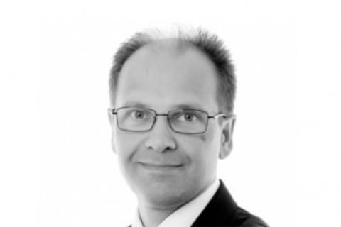 Allan Dam Nielsen