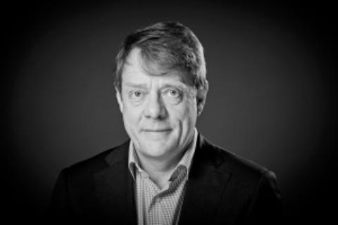Andreas Frøland