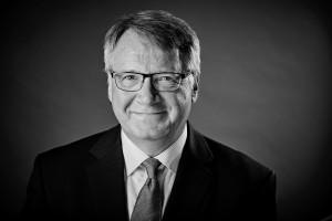 Bjarne Henning Jensen / BoardPartner