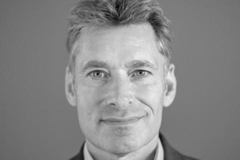 Christian Samsø