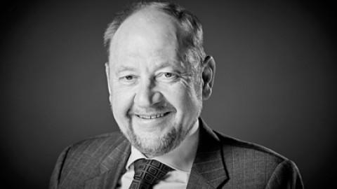 Eigil Appel Pedersen