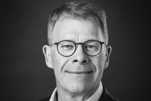 Jan Grubak / BoardPartner