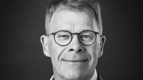 Jan Grubak