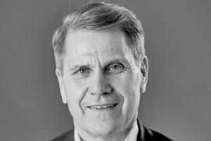 Keld Sørensen / BoardPartner