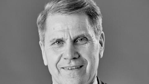 Keld Sørensen