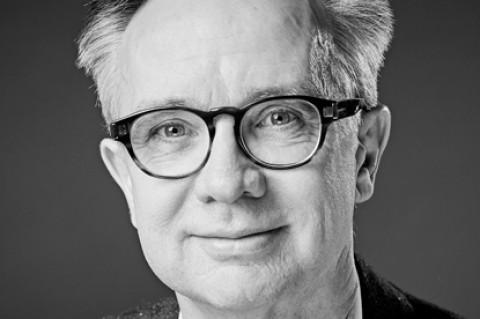 Lars Holmgaard
