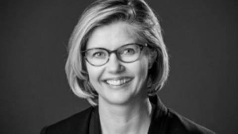 Malene Haugaard