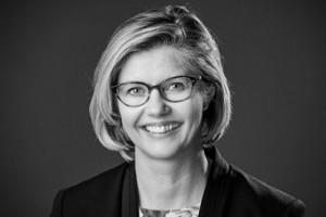 Malene Haugaard / BoardPartner