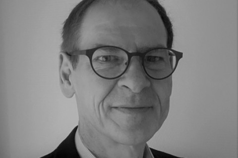 Poul Bøtker