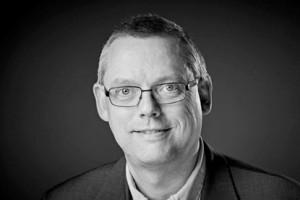 Steen Michael Asgreen / BoardPartner