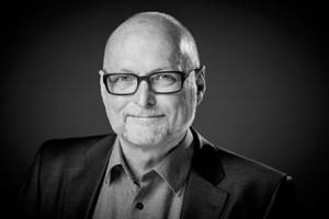 Steffen Torvits / BoardPartner
