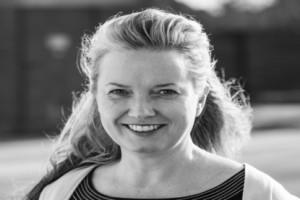 Stine Egsgaard / BoardPartner