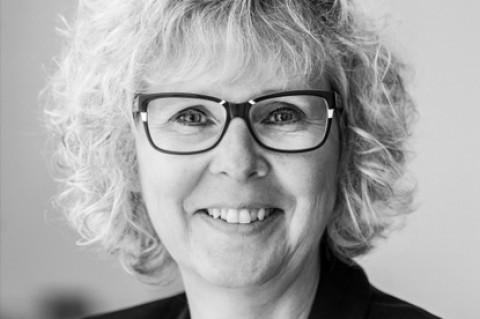Susan Münster