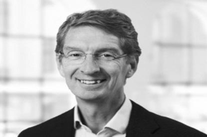 Knud Foldschack / BoardPartner