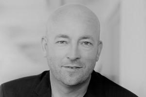 Max Damgaard / BoardPartner