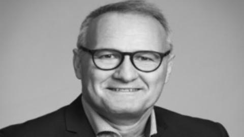 Peter Chr. Bühlmann Jensen