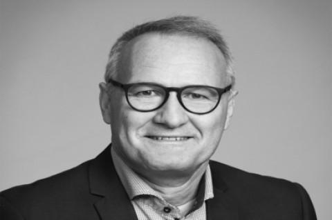 Peter Christian Bühlmann Jensen