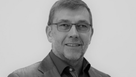 Jan Brinck