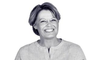 Gitte Haaning Høj / BoardPartner