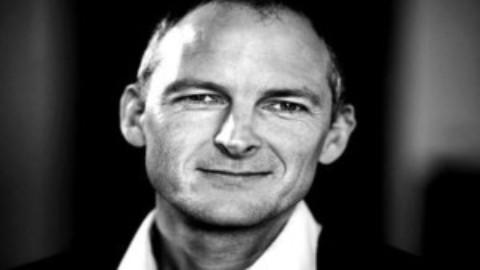 Jesper Brøchner Thing