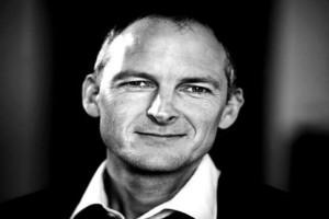 Jesper Brøchner Thing / BoardPartner