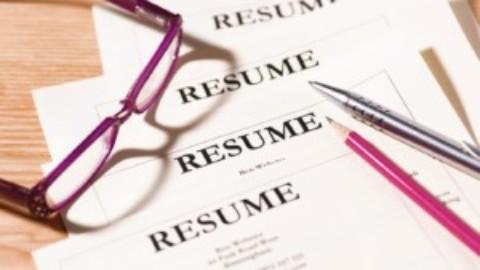 Hvordan sikrer du dig at dit Bestyrelses C.V. åbner døren til virksomheden?