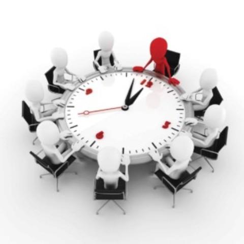 Få mere tid til det værdiskabende bestyrelsesarbejde