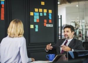 Mange bestyrelsesmedlemmer i SMV´er ikke forsikret, viser analyse fra foreningen BoardPartner